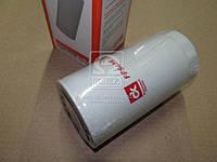 Фильтр топливный DAF, IVECO (TRUCK), КамАЗ Евро-3 дв.CUMMINS 3,8 . FF5485