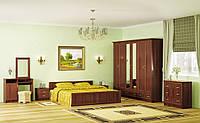 Мебель-Сервис Соната спальня комплект 6Д
