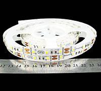 Светодиодная лента 2835-60-IP33-NW-10-12 R0060TA Rishang