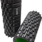 Ролик масажный Power System PS-4050 Fitness Roller