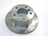Тормозной диск задний на Мерседес Спринтер 308-316 1995-2006 MAXGEAR (Польша) 190794