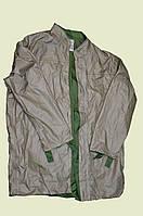 Мембранные Gore-tex подстежки/утеплители для курток. Голландия, оригинал.