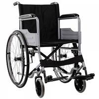 Коляска механическая инвалидная «ECONOMY 2» OSD-MOD-ECO2-46