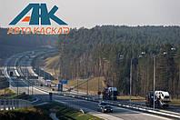 Европейский союз выделит 3,3 млрд евро на строительство автомагистралей в Польше