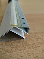 Ракель очистки фотобарабана Katun P/N 28557 (08333)