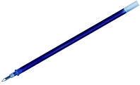 Стрижень гел (син)