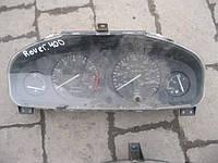 Панель приборов Rover 400
