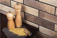 Керамічна плитка Loft від CERRAD (Польща), фото 1