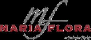 MariaFlora (Италия)