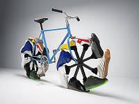 Как и где правильно выбрать велосипед