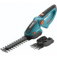 Аккумуляторные ножницы Gardena ComfortCut (08897-20.000.00)