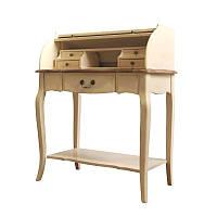 """Небольшой письменный стол """"Леонтина"""", фото 1"""