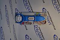Массажер ручной роликовый PS MS-10