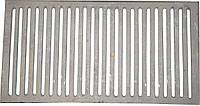 Решетки колосниковые (колосники) разных размеров под заказ