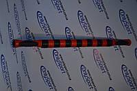 Массажер-палка ручной роликовый PS MS-07-13