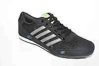 Спортивная обувь. Кроссовки оптом для подростков от Bayota 018-1 (36-41)