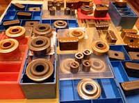 Твердосплавные изделия любой конфигурации (Производство)