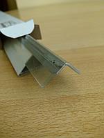 Ракель очистки фотобарабана Katun P/N 12544 (01772)