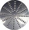 Корморезка электрическая ЛАН - 4, фото 4