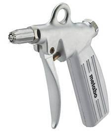 Продувочный пистолет Metabo BPA 15 S