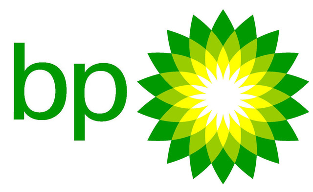 Моторные масла BP Visco