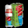 Фунгицид системный Консенто (100мл) - против заболеваний на томатах, картофеле, луке