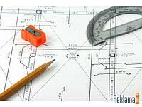 Подбор оборудования по чертежам заказчика