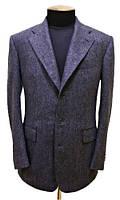 Новая рубрика - мужские пиджаки