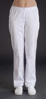 Медицинские брюки Vilajio р.52