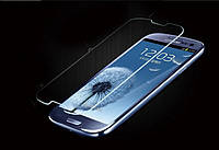 Защитное стекло для Samsung Galaxy S3 mini GT-i8190