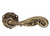 Ручка дверная Linea Cali Rococo