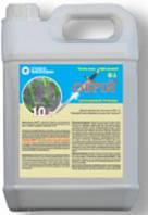 Почвенный гербицид Обрій ( Харнес ) ( 20л ) ацетохлор, 850 г/л + Підсилювач