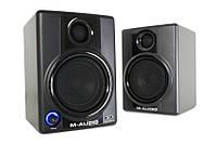 Студийный монитор M-AUDIO AV30 MKII