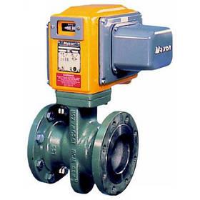 Електромеханічний газовий клапан Honeywell MA