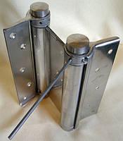 Фурнитура для дверей FRIDAVO