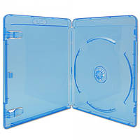 Коробка Blueray-1 синий