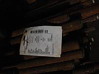 Трубы котельные 32х5, трубы бесшовные ТУ 14-3-460, фото 1
