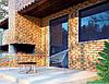 Керамическая плитка Atakama от CERRAD (Польша)