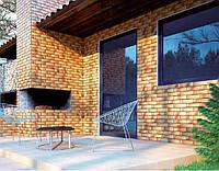 Керамическая плитка Atakama от CERRAD (Польша), фото 1