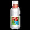 Фунгицид системный Консенто (500мл) - против заболеваний на томатах, картофеле, луке