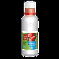 Фунгицид системный Консенто® (500мл) - против заболеваний на томатах, картофеле, луке