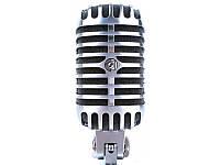 Микрофон SHURE 55 SH SERIES II