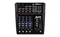 Микшерный пульт ALTO PROFESSIONAL ZMX862