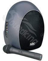 Акустическая система SOUNDKING SKWH065U