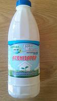 Асенізатор 1л мікробіологічний препарат для очищення вигрібних ям Байкал