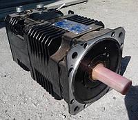 Электродвигатель подачи 3MTA для станка ЧПУ производства Динамо Болгария