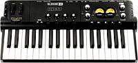 MIDI клавиатура LINE6 POD STUDIO KB37