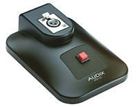 Адаптер фантомного питания  AUDIX ATS10