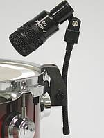 Держатель для микрофона AUDIX DVice
