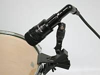 Держатель для микрофона AUDIX DFLEX